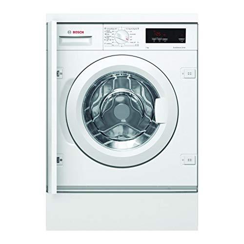 Bosch LVD WIW24304ES 7K 1200R A -10 Blanco