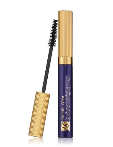 Estee Lauder Estee Lauder Double Wear Zero-Smudge Lengthening Mascara - Black