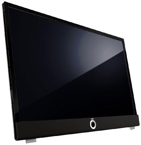 Loewe Connect ID 55 DR+ 140 cm (Fernseher,200 Hz)