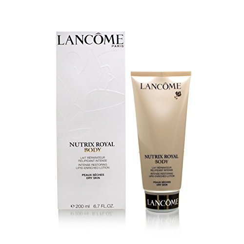 Lancôme Nutrix Royal Creme 200ml