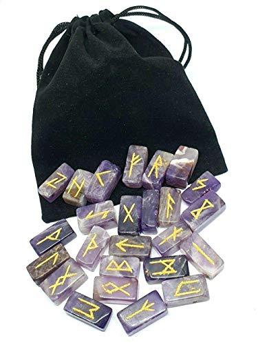 Merriway BH01791 color negro Pack de 2 bisagras de 75 mm
