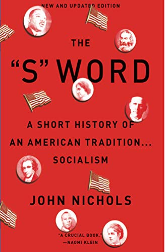 The S Word: A Short History of an A…