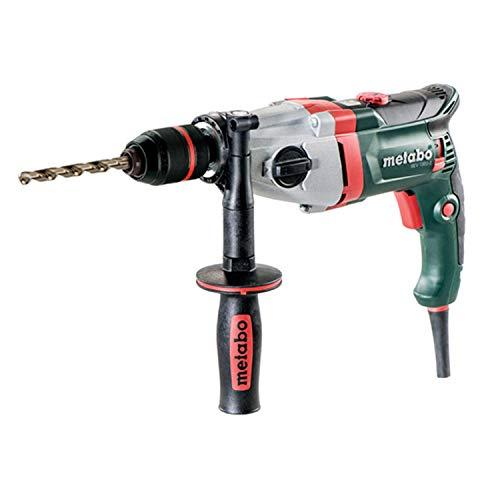 Metabo 600574810 600574810 – Drill BEV 1300-2 (Futuro Plus) 1300W