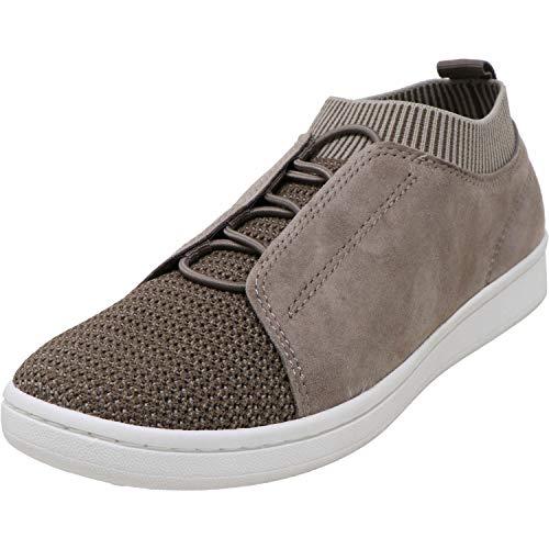 ED Ellen DeGeneres Women's Calissa Sneaker