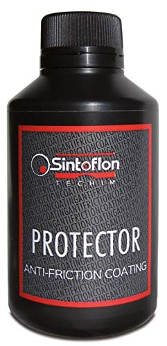 SINTOFLON PROTECTOR Tratt.Motore Sec.Fase Fl.125 Ml