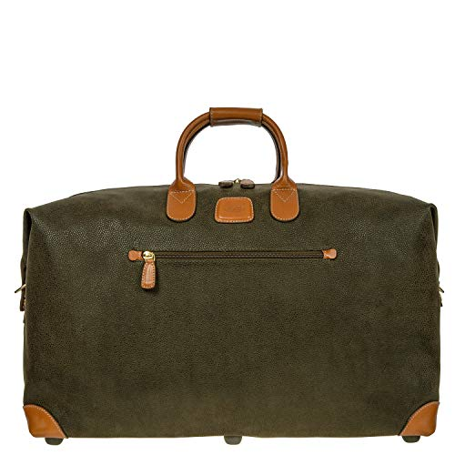 Life 22 inch Carry-on Holdall, One SizeOlive
