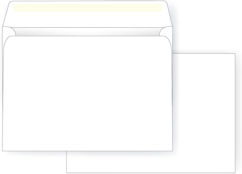 9 X X X 12 Booklet Umschlag – Offener Seite – 24   weiß (9 x 12) – Jumbo Serie (Box von 1000) B003ZFVXWQ | Zu verkaufen  e4e3f3