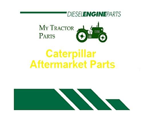 Compatible with Caterpillar 3054 Top Gasket Set B175-1321 Qty 1 416D, 428C, 420D, 428D, 426C M312, 312L, 312B, 315B