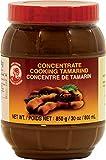 Cock Concentrado De Tamarindo 850 g