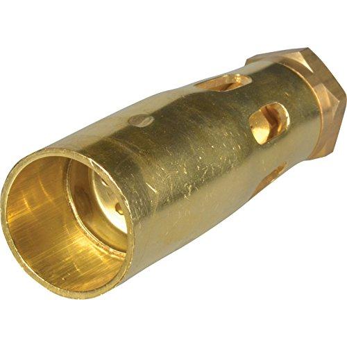 Sievert prms2941 gaz Kits Lampe Torche et Accessoires