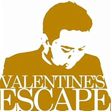 Valentine's Escape