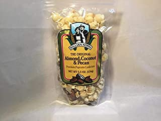 killian korn