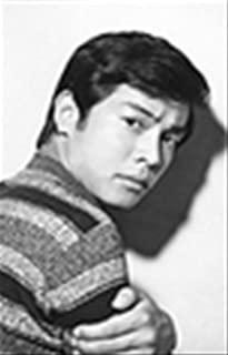 桜木健一 (櫻木健一) プロマイド 36