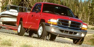 amazon com 1998 dodge dakota base reviews images and specs vehicles amazon com 1998 dodge dakota base