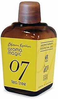 Aroma Magic Tea Tree Oil for Acne (20 ml)