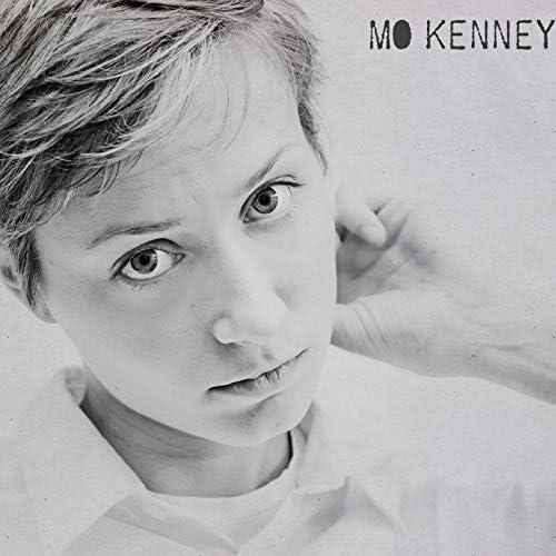 Mo Kenney