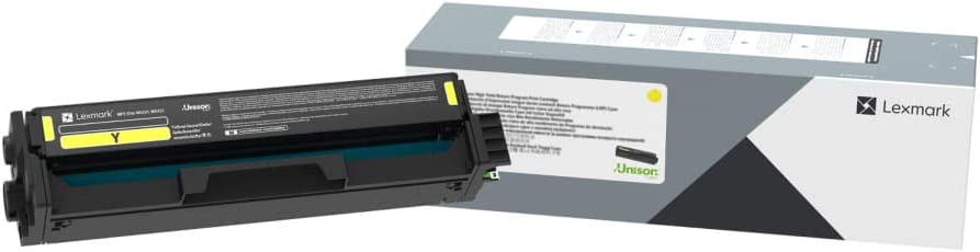 Lexmark C320020 Apto para CS3324 t//xf3ner Cian 1500 Lados