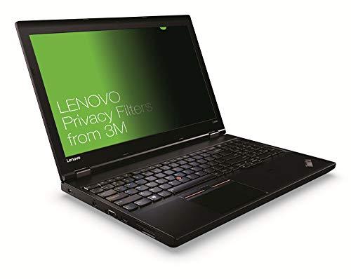 Lenovo 0A61769 notebook accessory - 0A61769
