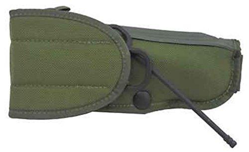 Um92-I Military Holster Od Bianchi 17008