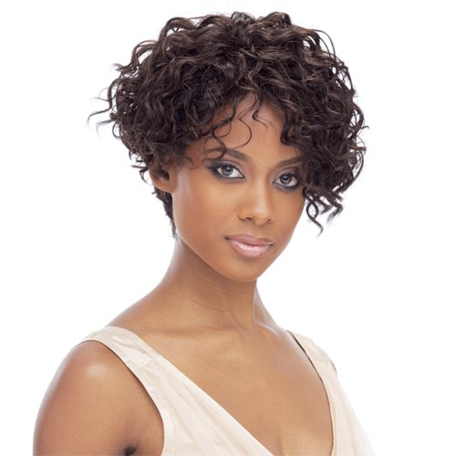 Freetress Equal Synthetic Wig - Kim - P4/30