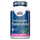 Haya Labs Andrographis Paniculata 400 mg 60 Kapseln