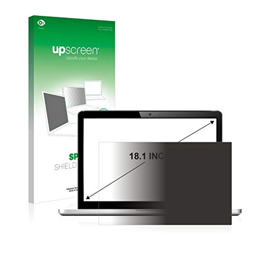 upscreen 18.1
