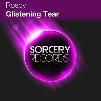 Glistening Tear
