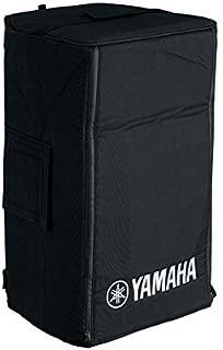 Yamaha SPCVR-1201   Weather Resistant Speaker Cover for DXR12 DBR12 CBR12