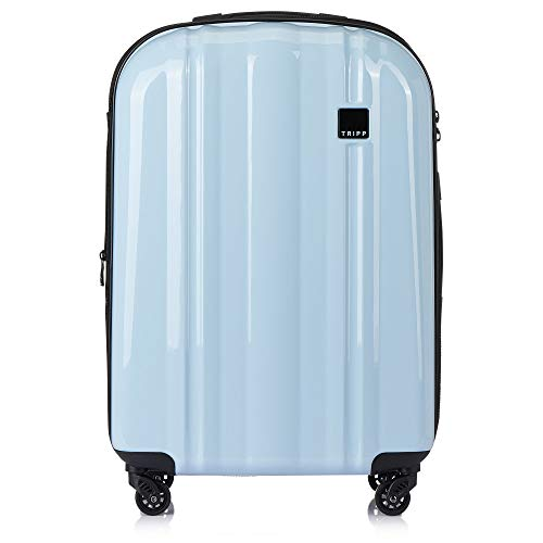 Tripp Ice Blue Absolute Lite Medium 4W Expandable