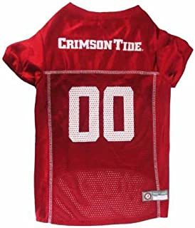 bama jerseys cheap