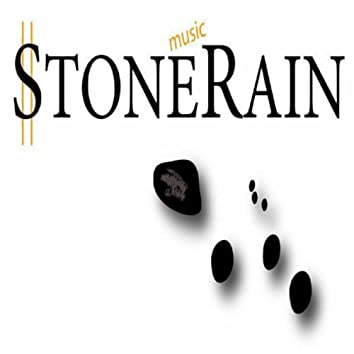 www.stonerainmusic.com (Original)