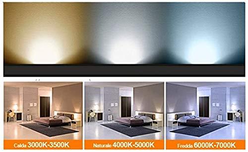 ASIA LED Bombillas LED