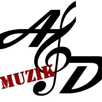 A&d Muzik