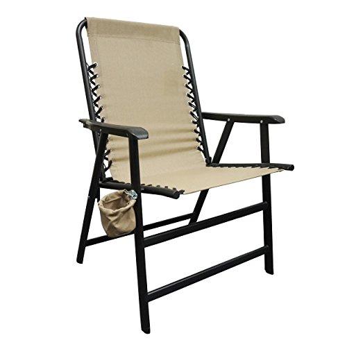 Caravan Canopy Sports 80012100150 Sports, Beige, X-Large Suspension Chair, XL