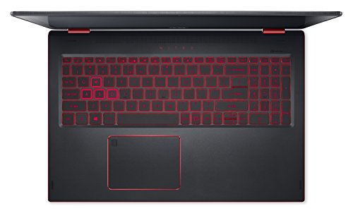 Compare Acer Nitro 5 Spin 15.6in (NH.Q2YAA.006) vs other laptops