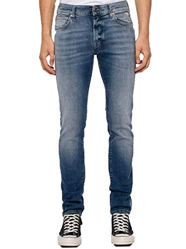 Roy Roger's Jeans 517 Stretch Smart (31)