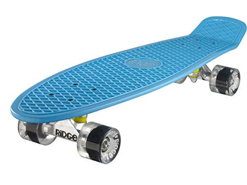 Ridge Retro 27 - Skateboards
