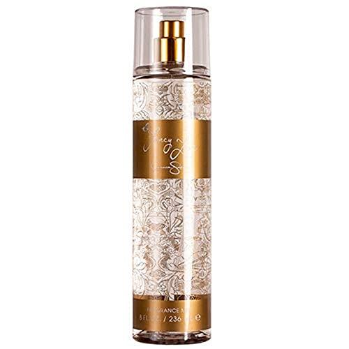 comprar perfume fancy jessica simpson fabricante Jessica Simpson