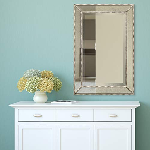 Empire Art Direct Wall Solid Wood Frame,1