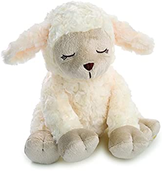 SwaddleMe Mommie's Lamb Melodies Soother