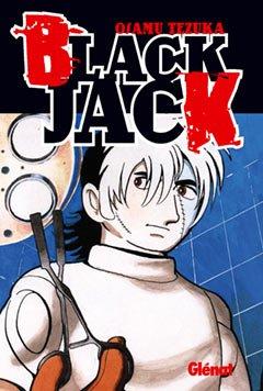 Black Jack 1 (Osamu Tezuka) (Spanish Edition)