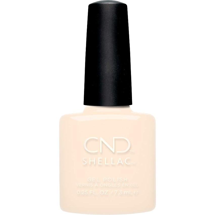 雑多な後悔枝CND(シーエヌディー) CND シェラック カラーコート 285 7.3mL UV/LED対応 ジェルネイル