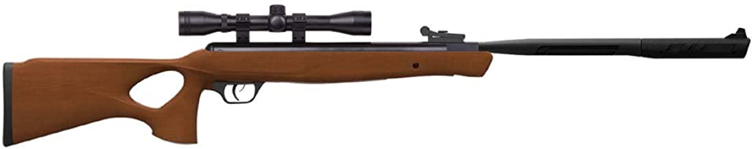 Crosman Valiant Break Barrel Hunting Rifle