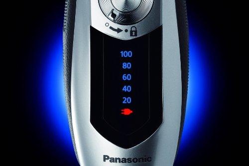 Panasonic ES-LF51-S803