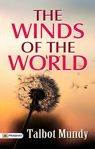 The Winds of the World (English Edition)
