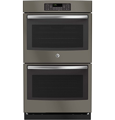GE JT3500EJES Electric Double Wall Oven