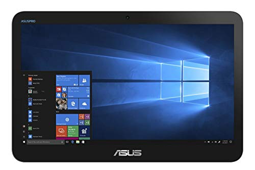 ASUS All-in-One PC A41GART - All-in-One (Komplettlösung) - Celeron N4