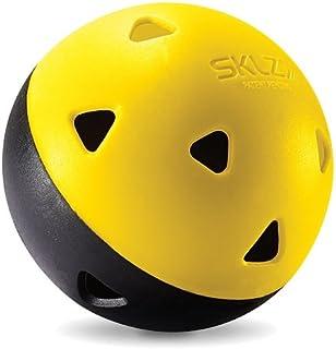 SKLZ Impact Limited-Flight Practice Baseball, Softball, and Mini Balls