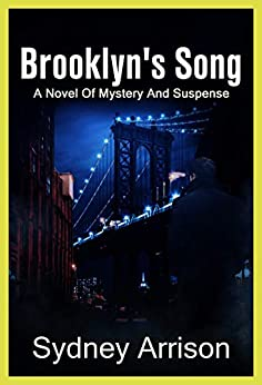 Book cover image for Brooklyn's Song