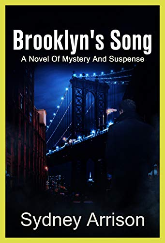 Brooklyn's Song (English Edition)